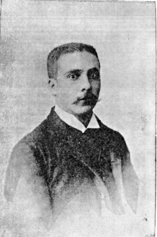 El doctor José Gregorio Hernández: hombre y mito