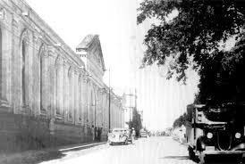 Cuentos de terror en el Museo de Barquisimeto
