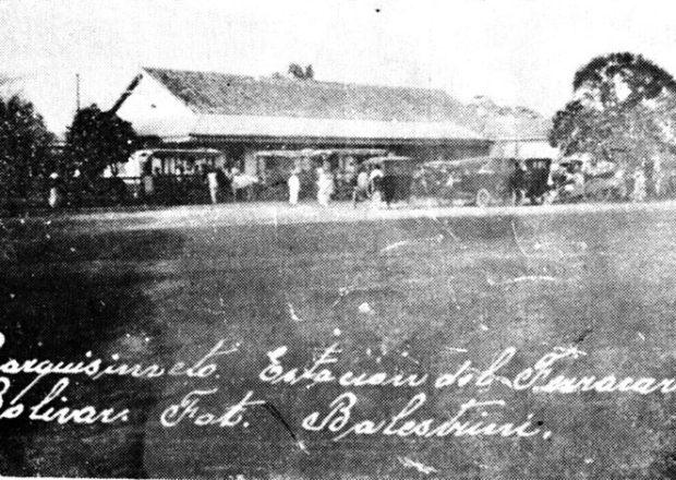 ferrocarrilBolivar 2