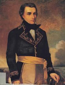 Manuel Piar, libertador de Guayana