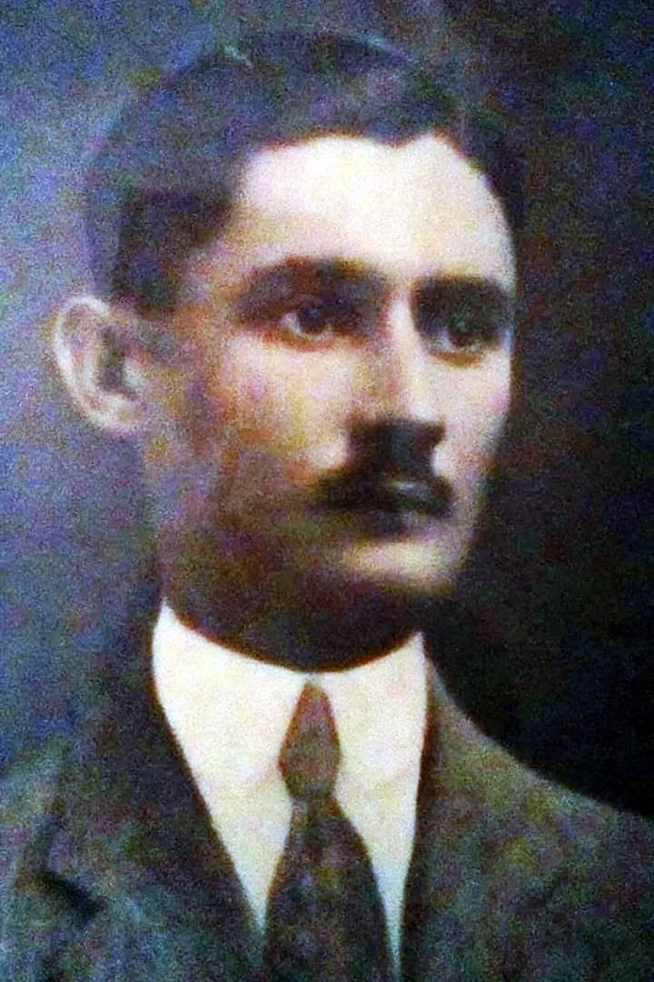 Daniel Yepes Gil fue un fiel heredero de su estirpe