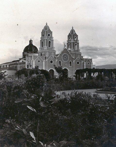 San Juan de Los Lagos, la imagen que inspiró la construcción del templo
